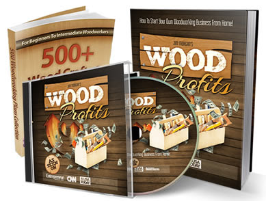wood profit review in ssmwebmarketing.com