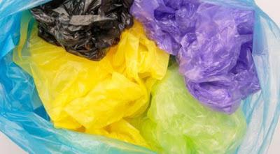 Plastik Termasuk Penemuan yang Mengubah Dunia Namun Berbahaya