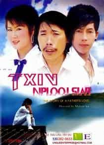 Hmong movie 2019-Kev hlub nyob toj siab - YouTube |Hmong Movie