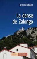 La danse de Zalongo