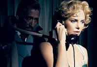 Dial M For Murder 1954 Grace Kelly Alfred Hitchcock