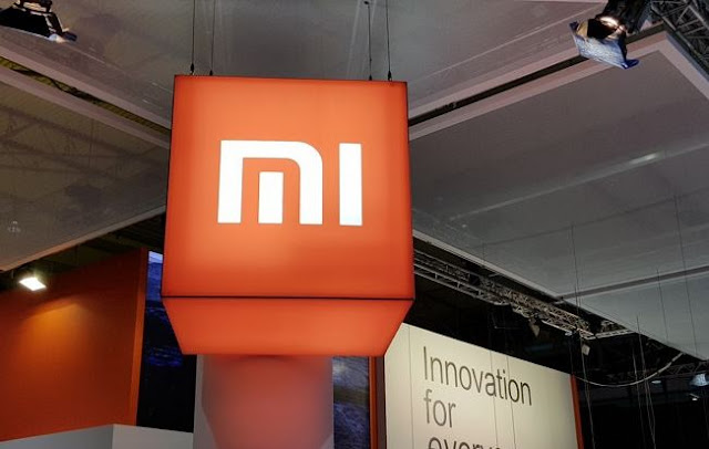 √ Why Xiaomi's Phones Are Cheap? Know Reason