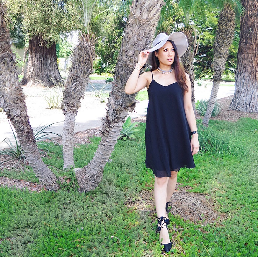 673cda911bdc According To Kimberly... // An Orange County Life + Style Blog : Last  Minute Coachella Packing Tips