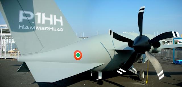 Anche in italia droni postali richiesta la disponibilit for B b italia carugo