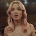 """Nós sentimos o impacto de """"Symphony"""", parceria do Clean Bandit com a Zara Larsson"""