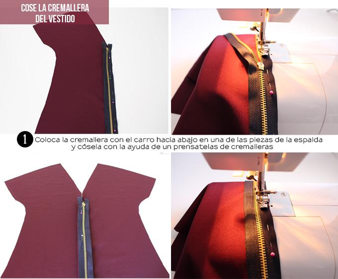 coser-cremallera-vestido-ajustado