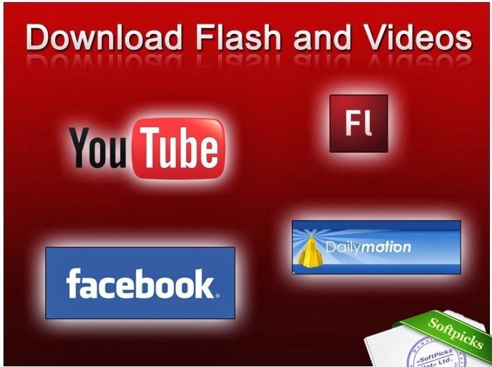 كيفية تحميل أي فيديو بأسهل الطرق و دون برامج