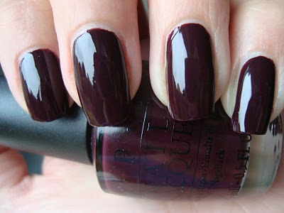 The Polish Parade William Tell Me About Opi