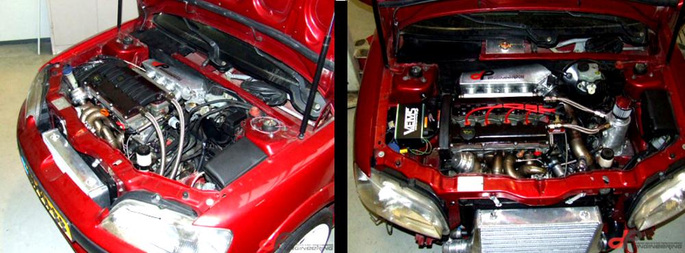 106 gti turbo 413hp dp engineering rh pepopolis blogspot com