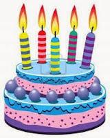 cumpleaños feliz canciones 1 hora