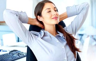 Kriteria Wanita Gagal Sukses dan Bodoh