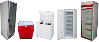 refrigeracion3