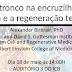 Seminário sobre células-tronco com Alexander Birbrair