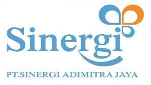 Loker Operator Produksi Via Pos PT. Sinergi Adimitra Jaya Bekasi