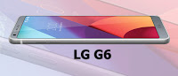 20 Ribu Unit LG G6 Terjual Pada Hari Pembukaan di Korea Selatan