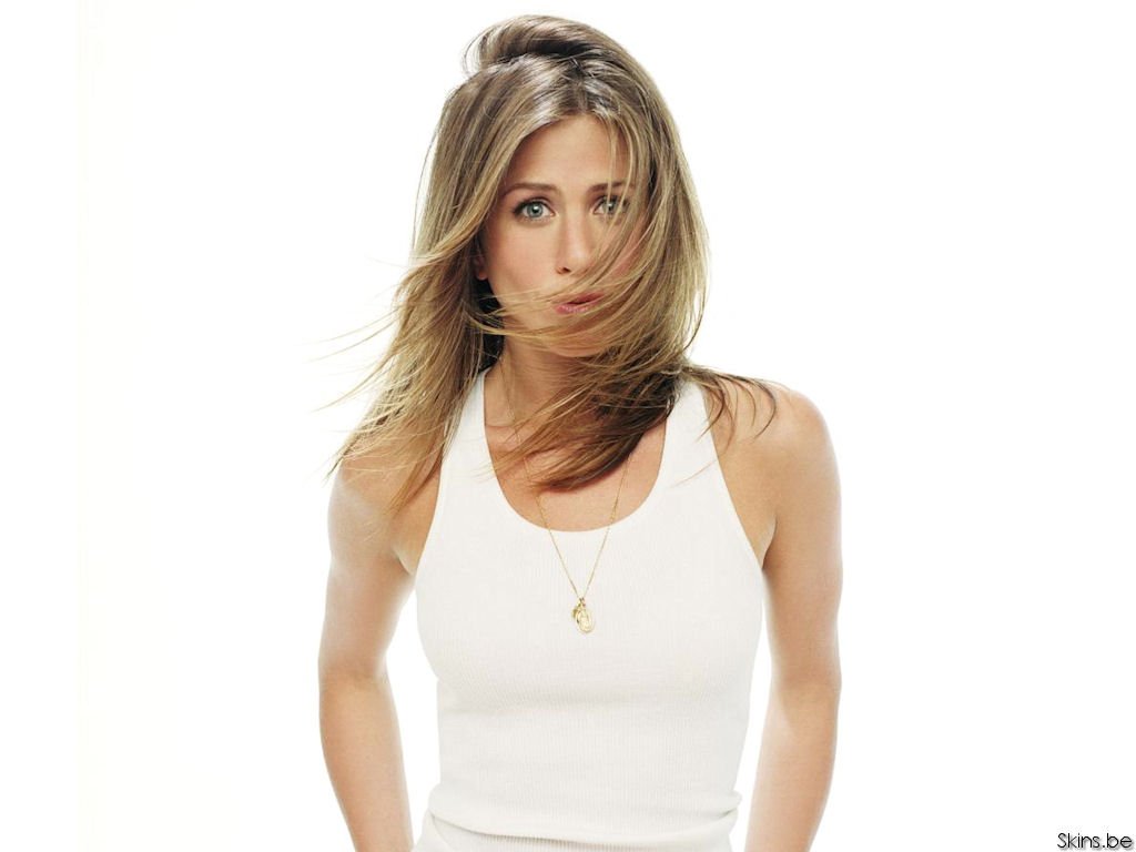 aniston latest hd - photo #16