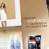 Como a Unilever sempre estimulou o Racismo através do Clareamento de Pele no mundo
