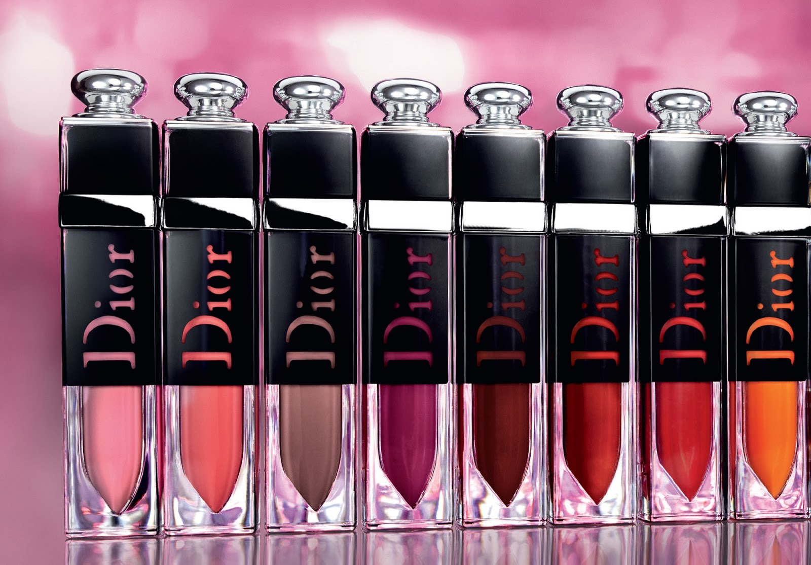 dior-addict-lacquer-plump