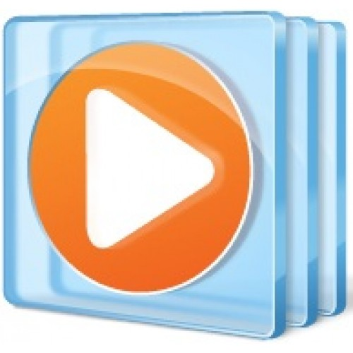 Windows Media Player Free Download – Sulman 4 You