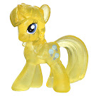 My Little Pony Wave 14 Electric Sky Blind Bag Pony