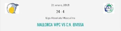 http://s221839459.mialojamiento.es/mwpc/event/mallorca-wpc-vs-c-n-eivissa/