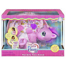 My Little Pony Skywishes So-Soft G3 Pony