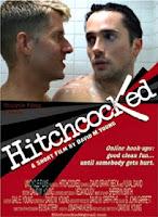 Hitchcocked
