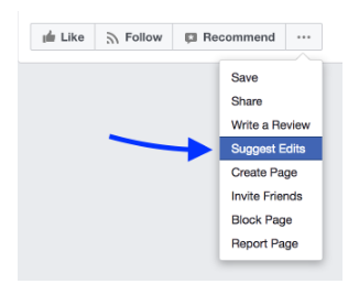 How to Delete a Duplicate Company Page on Facebook in 2017