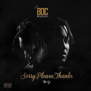 Boc kenny wonder do that , boc arewa music mp3 download