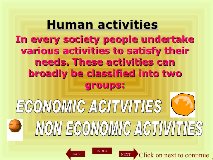 types of business activities pdf