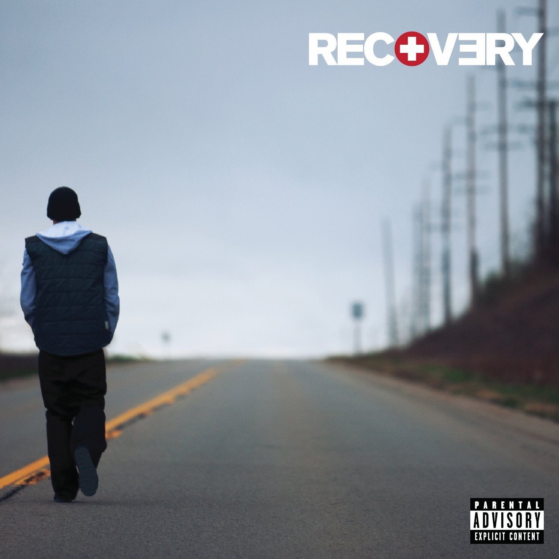 Cinderella Man - Eminem: Testo (lyrics), traduzione e video
