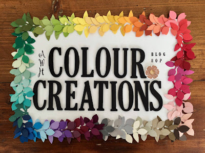 http://whatcathymade.com.au/awh-colour-creations-blog-hop-week-27-mango-melody/