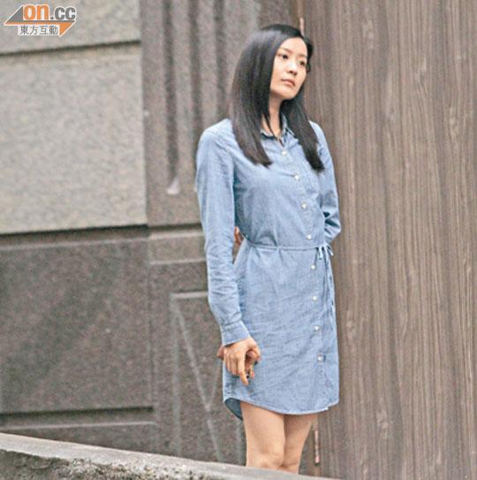 TVB Entertainment News