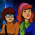Live action de Scooby Doo mostrando a história de Daphne e Velma vai acontecer!