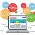 Website design services in Uttara