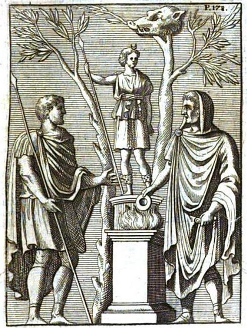 Η ΠΡΟΕΛΕΥΣΗ ΤΗΣ «ΒΙΒΛΙΟΓΡΑΦΙΑΣ» ΠΕΡΙ ΤΟ  200 Π.Χ.- ΚΑΛΛΙΜΑΧΟΣ