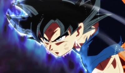 Próxima película de Dragon Ball se estrenará en 2018