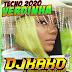 DJ KAKO-VERDINHA (MELODY 2020)FL STUDIO 2020