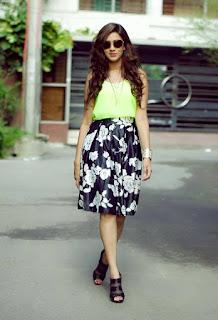 Bidya Sinha Saha Mim Bengladeshi Actress Stills Hot In Green Dress