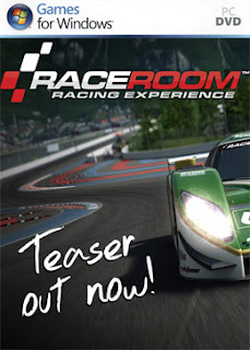 RaceRoom Racing Experience (PC)