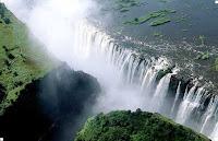 водопадом виктория слушать и смотреть