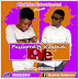 Password Ft Kwabidi - Love (Mixed By Hitzafrica)