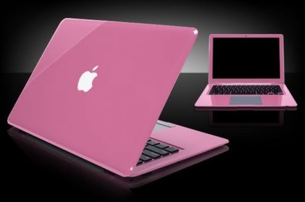 mac laptops - photo #46