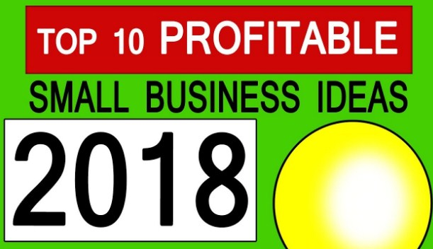 10 Top Business Trik for Begining a Business That Will Succeed