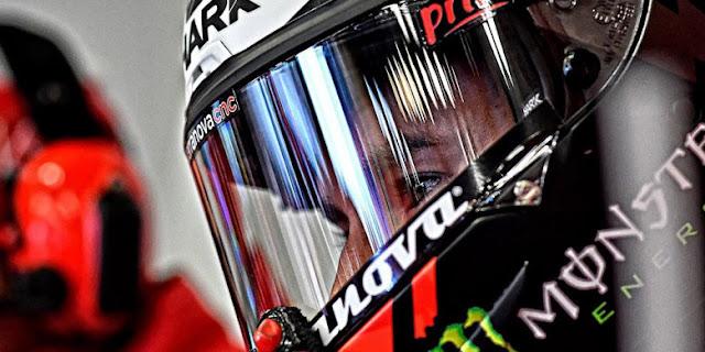 Performa Jorge Lorenzo Semakin Membaik MotoGP Musim 2017