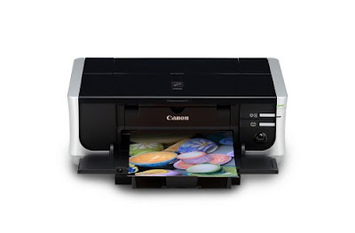 Canon PIXMA iP4500 Driver Downloads