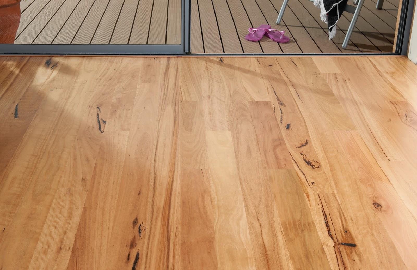 floating-floorboards