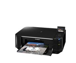 canon-pixma-mg5250-driver-printer