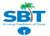 State Bank of Travancore Recruitment 2014 - Application form