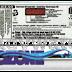 Viqua Sterilight Ozone | 0857 2352 9677 | Jual Viqua Sterilight Ozone Murah